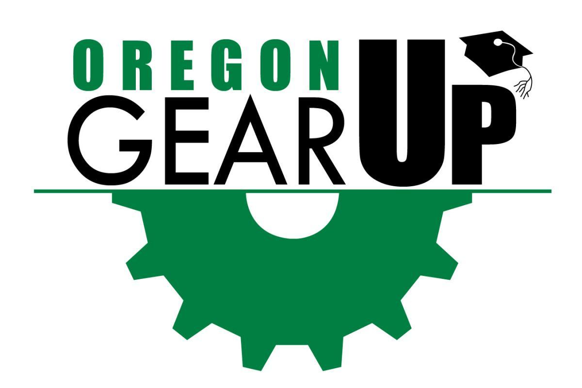 Graphic Design University Of Oregon