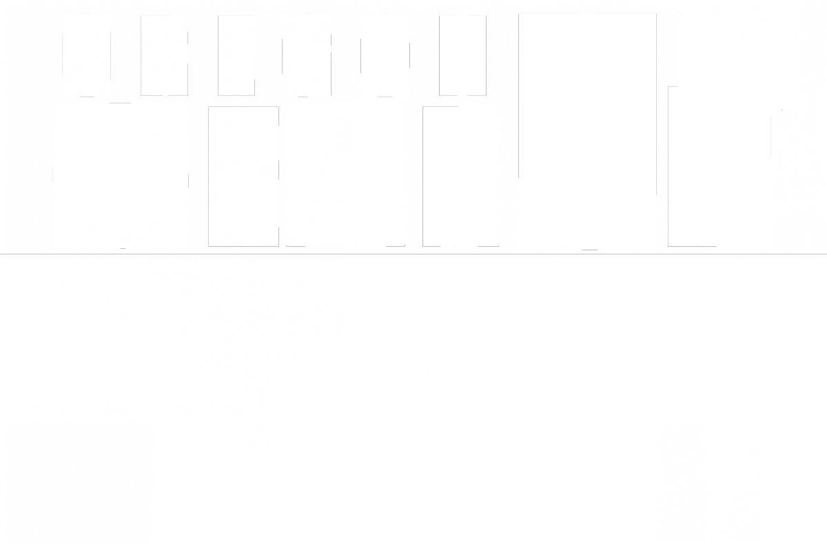 Oregon GEAR UP logo