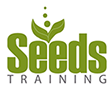 Seeds Training logo
